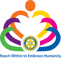 Rotary_Reach_Within_to_Embrace_Humanity_logo