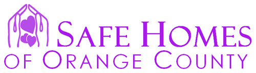 Safe Homes Orange County